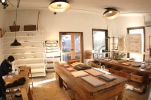 zakka.shop