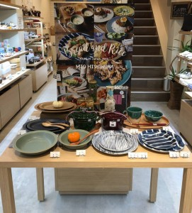 3.Cooking_StyleFB